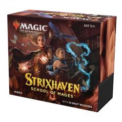 Bundle - Strixhaven (STX)