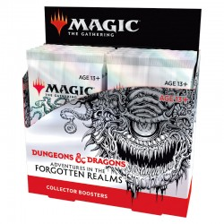 Collector Booster Box -...