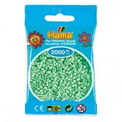 Hama Mini nr 98 - Ljus...