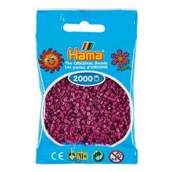 Hama Mini nr 82 - Plommon