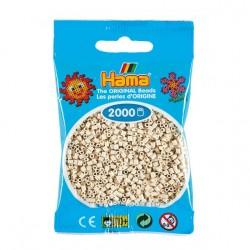 Hama Mini nr 77 - Benvit