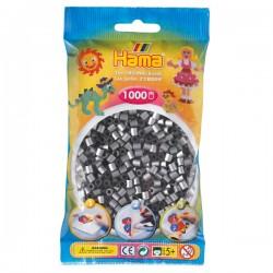Hama Midi nr 62 - Metallic...