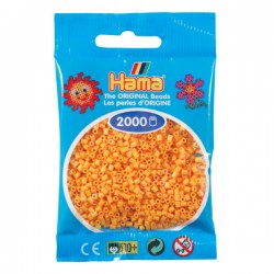 Hama Mini nr 60 -...