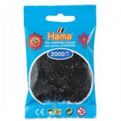 Hama Mini nr 18 - Svart
