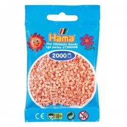 Hama Mini nr 26 - Grisskär