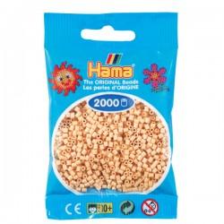 Hama Mini nr 27 - Beige