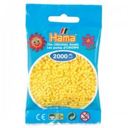 Hama Mini nr 3 - Gul
