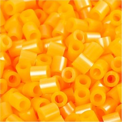 PhotoPearls nr 29 - Orange...