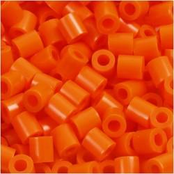 Nabbi nr 13 - Orange - ca...