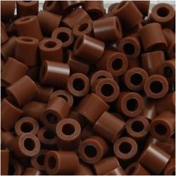 Nabbi nr 27 - Chokladbrun -...