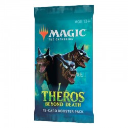 Booster Pack - Theros...