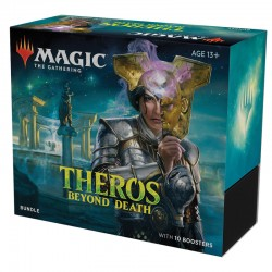 Bundle - Theros Beyond...
