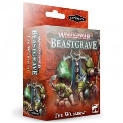 The Wurmspat - Underworlds...