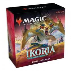 Prerelease Pack - Ikoria:...