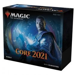 Bundle - Core Set 2021 (M21)