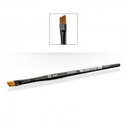 Large Base Brush - Pensel -...