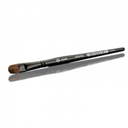 Large Shade Brush - Pensel...