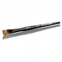 Large Drybrush - Pensel -...